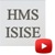 HMS ISISE youtube